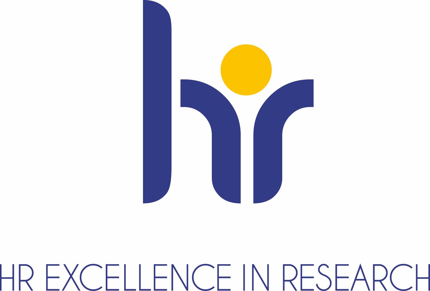 Wyróżnienie HR